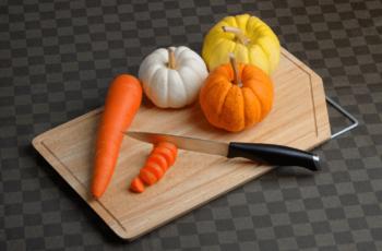 How Long Do Kitchen Knife Sets Last