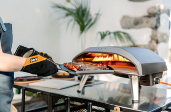 How Do I Know If I Need A Pizza Oven